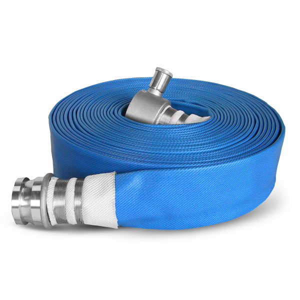 Drinking water hose aquaflex p
