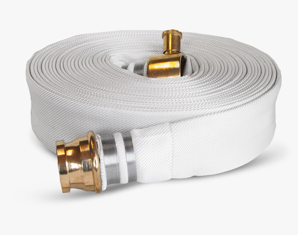 MED Approved Hoses