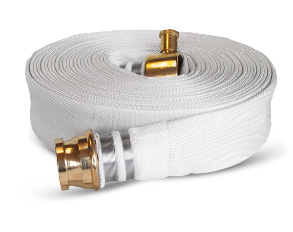 RHL Med Approved Hose