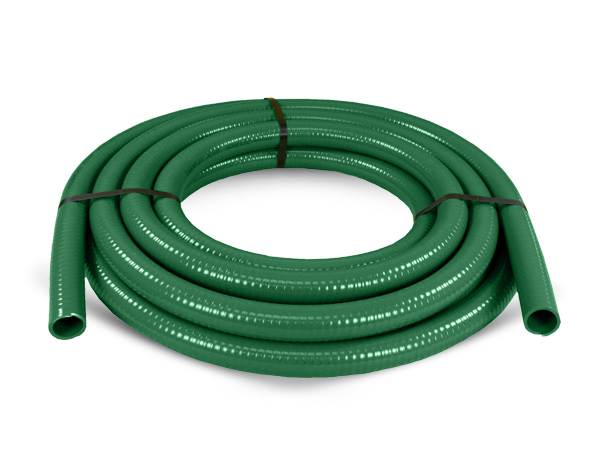 RHL Suction Hose