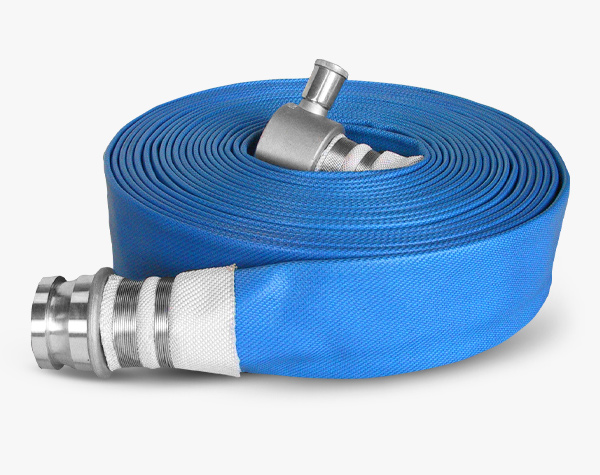 RHL WRAS Approved Hoses