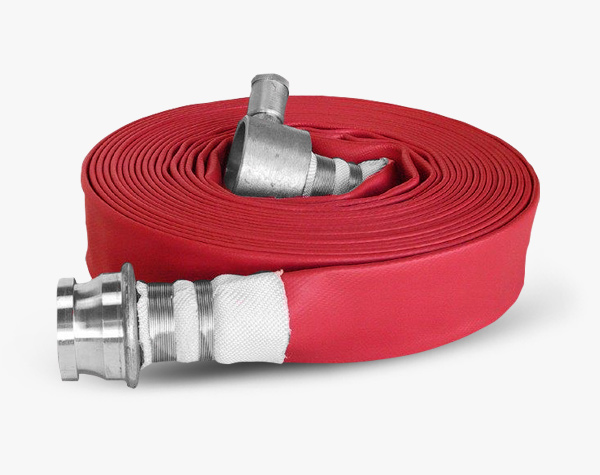 RHL Wash down Hose