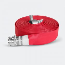 Our Hose Products