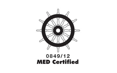 Supplier of MED Certificated Hoses