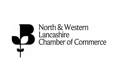 North & Western Lancashire Chamber of Commerce Members