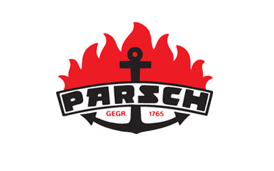 Part of the Parsch Group