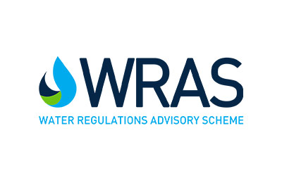Supplier of WRAS Approved Products
